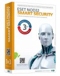 NOD32 Smart Security