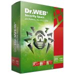 drweb-security-space